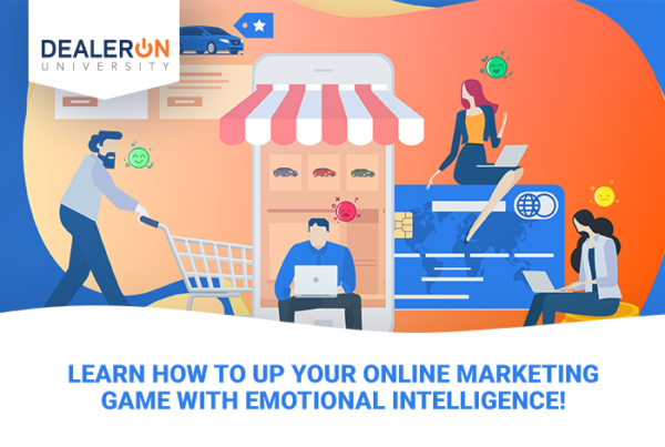 Emotional Intelligence in Online Retail